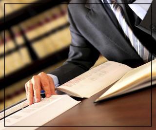 divorce law questions